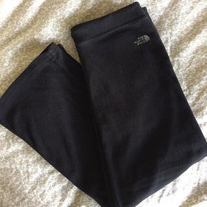 The North Face Polartec Classic Fleece Pants